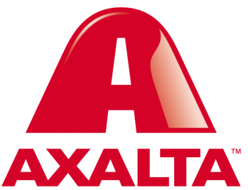 Axlat Powder Coatings