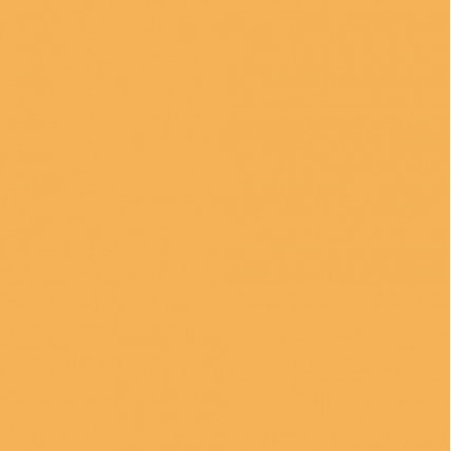Axalta ral 1017 saffron yellow polyester 30 matt powder for Saffron yellow paint color