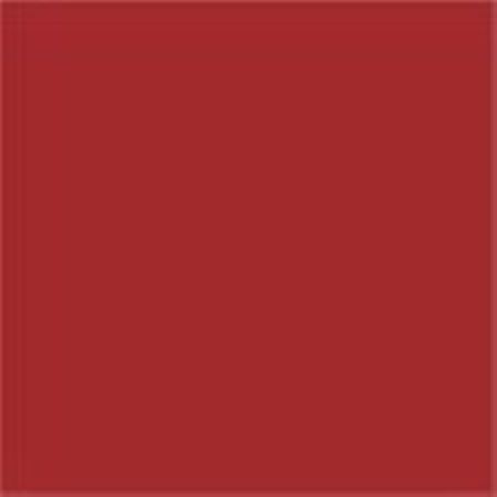 Ral  Signal Red Metal Paint