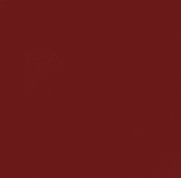 Axalta Ral 3005 Wine Red Polyester 30 Matt Powder Coating