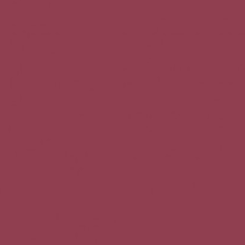 Axalta RAL 4002 Red Violet Polyester 80% Gloss Powder ...